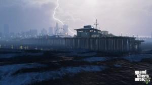 Grand Theft Auto Screenshot 3 New Screenshots from Grand Theft Auto V New Screenshots from Grand Theft Auto V V 85 1280 300x168