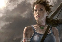 Mygamer Visual Cast Awesome Blast: Tomb Raider Mygamer Visual Cast Awesome Blast: Tomb Raider m tombraider 03 e1363314571671