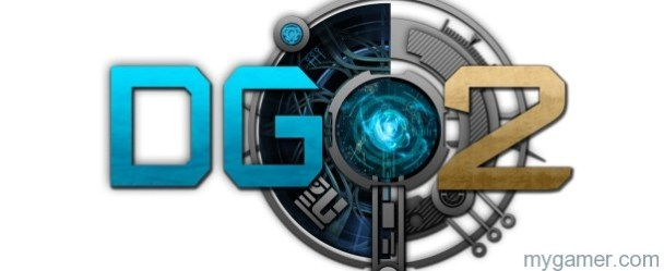 Defense Grid 2 Update Defense Grid 2 Update Def Grid2 logo