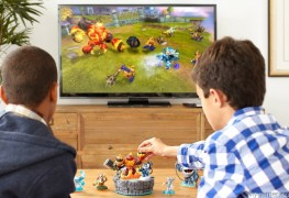 activision blizzard Activision Blizzard Launches Activision Blizzard Studios to Create Original Film and TV Content Based on Iconic, Globally-Recognized Franchises Skylanders Giants Lifestyle6