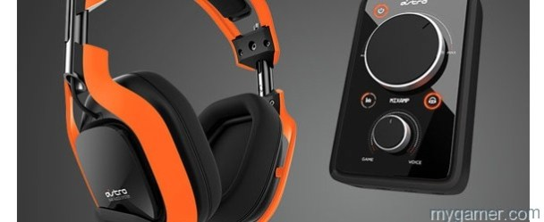 Astro Now Offers A40 in New Colors Astro Now Offers A40 in New Colors Astro A40 Banner