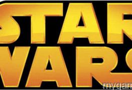 EA gets Star Wars EA set to publish all Star Wars games EA set to publish all Star Wars games Star Wars