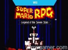super_mario_rpg Club Nintendo May 2013 Summary Club Nintendo May 2013 Summary super mario rpg