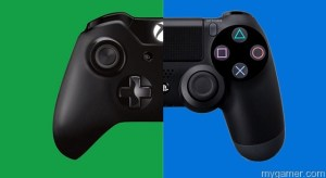XBOX One VS PS4 Now Will the Xbox One Be Capable of Competing with the PS4? Now Will the Xbox One Be Capable of Competing with the PS4? photo 2 300x164
