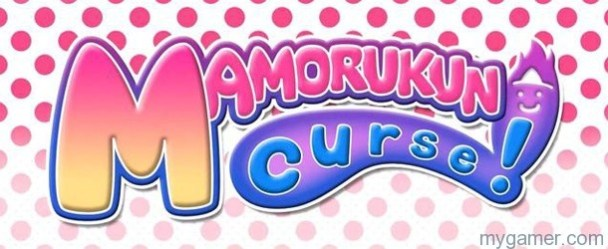 Mamorukun Curse DLC Alternative Costumes Leaked Mamorukun Curse DLC Alternative Costumes Leaked Mamorukun Curse Banner