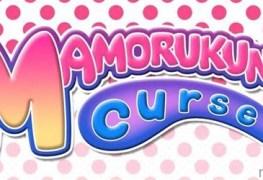 Mamorukun Curse! (PSN) Review Mamorukun Curse! (PSN) Review Mamorukun Curse Banner