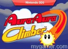 aura-aura_climber