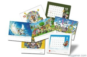 calendar_2014_big_1