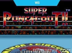 super_punch_out
