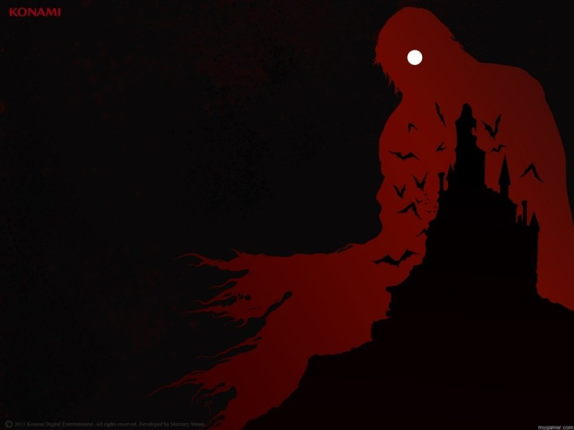 Castlevania_Poster_2048x1536 Castlevania Lords of Shadow Mirror of Fate Exclusive Wallpaper Castlevania Lords of Shadow Mirror of Fate Exclusive Wallpaper Castlevania Poster 2048x1536 1024x768