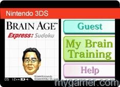brain_age_sudoku