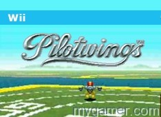 pilotwings Club Nintendo Sept 2013 Summary Club Nintendo Sept 2013 Summary pilotwings