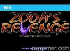 zodas_revenge Club Nintendo Sept 2013 Summary Club Nintendo Sept 2013 Summary zodas revenge
