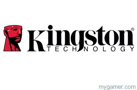 Kingston Set to Hold Global DotA 2 Competition Kingston Set to Hold Global DotA 2 Competition Kingston banner