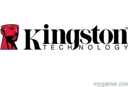 Kingston Set to Host Dota 2 Finals in Vegas Kingston Set to Host Dota 2 Finals in Vegas Kingston banner