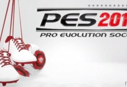 Pro Evolution Soccer 2014 (Xbox 360) Review Pro Evolution Soccer 2014 (Xbox 360) Review PES 2014 banner