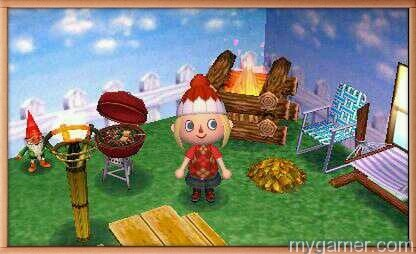 Free Leaves for Animal Crossing New Leaf Players Free Leaves for Animal Crossing New Leaf Players ACNL Leaves