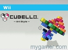 Cubello Club Nintendo November 2013 Summary Club Nintendo November 2013 Summary Cubello