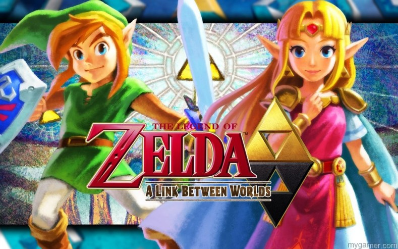 10 Tips for Playing Zelda A Link Between Worlds 10 Tips for Playing Zelda A Link Between Worlds Zelda Link Betw Worlds