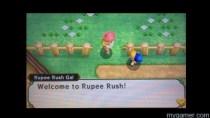 Zelda Rupee Rush 10 Tips for Playing Zelda A Link Between Worlds 10 Tips for Playing Zelda A Link Between Worlds Zelda Rupee Rush