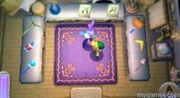 Zelda shop 10 Tips for Playing Zelda A Link Between Worlds 10 Tips for Playing Zelda A Link Between Worlds Zelda shop