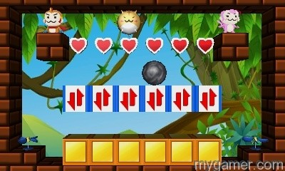 BananaBliss_Screen03 Teyon Set to Launch Banana Bliss: Jungle Puzzles on the Nintendo eShop Teyon Set to Launch Banana Bliss: Jungle Puzzles on the Nintendo eShop BananaBliss Screen03