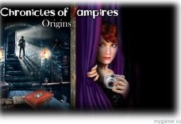 ChroniclesOfVampiresOrigins banner