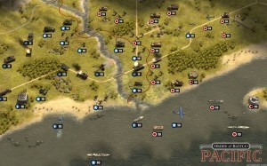Order of Battle: Pacific First Screens! Order of Battle: Pacific First Screens! Order of Battle: Pacific First Screens! OOBP ss1 300x187