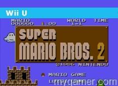super_mario_bros_lost_levels Club Nintendo December 2013 Summary Club Nintendo December 2013 Summary super mario bros lost levels