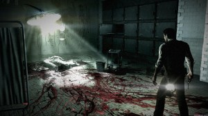 1375383254-the-evil-within-1 Top 10 most anticipated games of 2014 Top 10 most anticipated games of 2014 1375383254 the evil within 1
