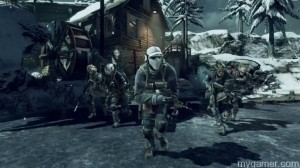 CallOfDutyGhosts-610 Call of Duty: Ghosts Review Call of Duty: Ghosts Review CallOfDutyGhosts 610 300x168