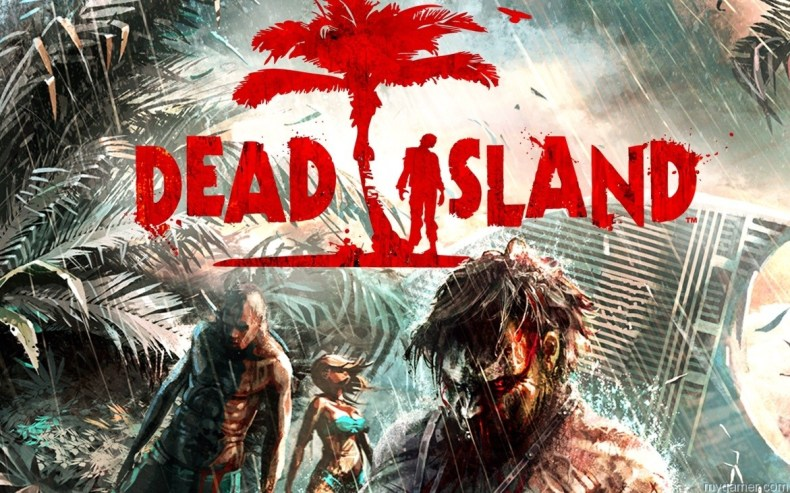 Feb 2014's Free Games for Gold Announced Feb 2014's Free Games for Gold Announced Dead Island