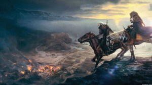 W3-Announced Top 10 most anticipated games of 2014 Top 10 most anticipated games of 2014 W3 Announced