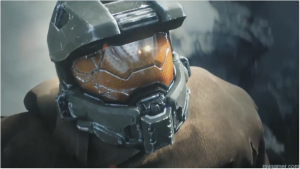 halo-5 Top 10 most anticipated games of 2014 Top 10 most anticipated games of 2014 halo 5 300x169