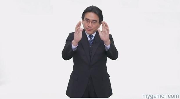 Nintendo Direct 2-13-14 Summary Nintendo Direct 2-13-14 Summary Nintendo Direct Pres