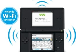 Nintendo Shutting Down Wii and DS WiFi in May 2014 Nintendo Shutting Down Wii and DS WiFi in May 2014 Nintendo WiFi