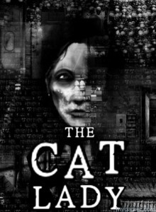 The Cat Lady 1
