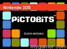 art_style_pictobits Club Nintendo February 2014 Summary Club Nintendo February 2014 Summary art style pictobits