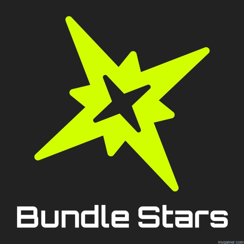 A boss-battling, brain-bending, block-busting  Steam bundle from Bundle Stars! A boss-battling, brain-bending, block-busting  Steam bundle from Bundle Stars! bundlestars vertical