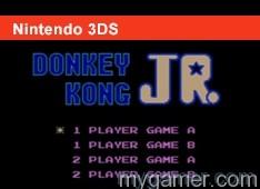 donkey_kong_jr