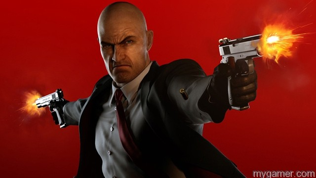 April 2014 Games for Gold Announced April 2014 Games for Gold Announced HitmanAbsolution Wallpaper