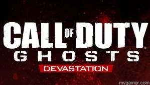 cod ghosts devastation