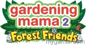 Gardening Mama 2 grows greenthumb on 3DS Gardening Mama 2 grows greenthumb on 3DS Gardening Mama 2