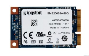 ms200_480GB Kingston Now Offers Larger mSATA Drives Kingston Now Offers Larger mSATA Drives ms200 480GB 300x187