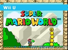 super-mario-world-wiiu Club Nintendo April 2014 Summary Club Nintendo April 2014 Summary super mario world wiiu