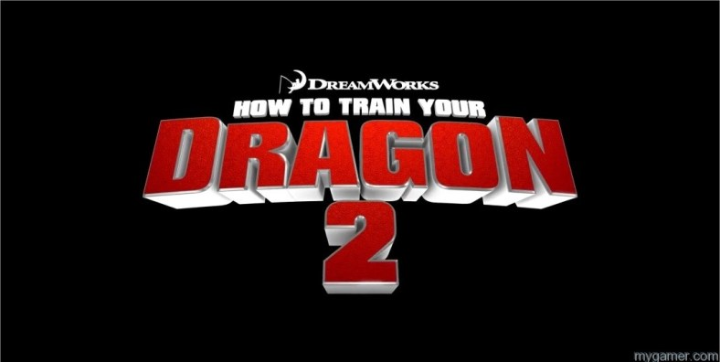 How To Train Your Dragon 2 Available June 10 - New Trailer How To Train Your Dragon 2 Available June 10 – New Trailer How To Train Your Dragon 2 poster