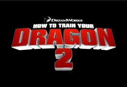 How To Train Your Dragon 2 Takes Over Redbox How To Train Your Dragon 2 Takes Over Redbox How To Train Your Dragon 2 poster