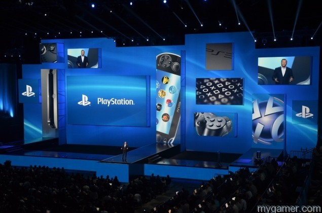 E3 2014 – Sony Summary E3 2014 – Sony Summary Sony E3 635x420