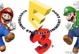 E3 2014 – Nintendo Summary E3 2014 – Nintendo Summary e3 2014 nintendo predictions rumors news