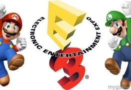 E3 2014 – Nintendo Summary E3 2014 – Nintendo Summary e3 2014 nintendo predictions rumors news